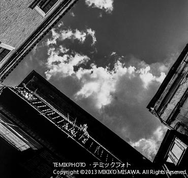 Blog-11-41