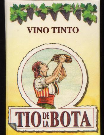 Blog-13-218 箱入りワインのパッケージ