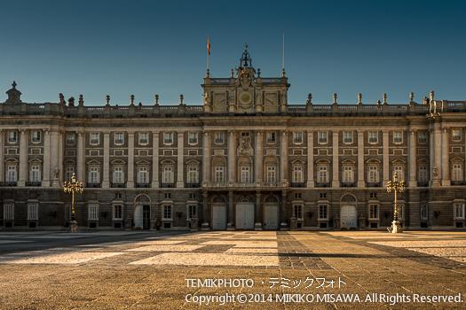 王宮  10998