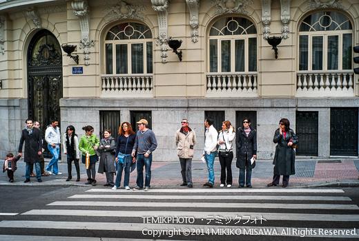 Blog-14-75