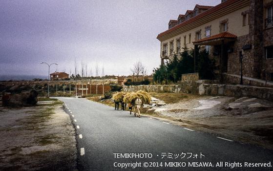 Blog-14-80