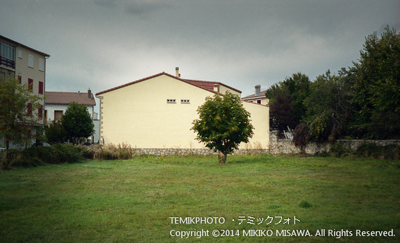 Blog-14-85