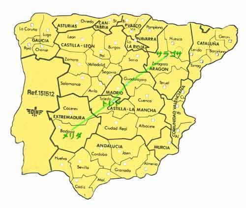 mapa_roma