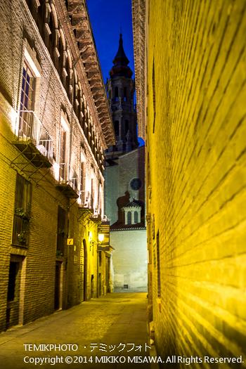 サルバドール大聖堂 : 11455