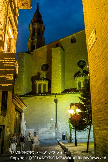 サルバドール大聖堂 : 11456