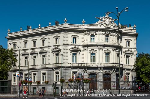 リナーレス宮殿 15026