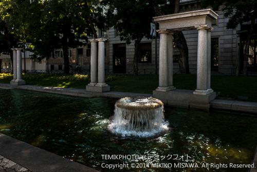 Blog-16-1202