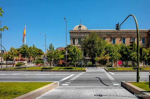 国立図書館  15049
