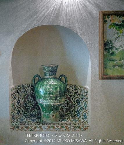ソロージャ美術館  15298