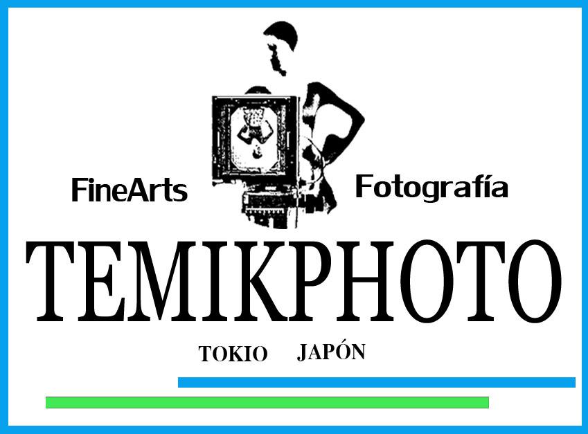 テミックフォト・レビュー / TEMIKPHOTO_Review