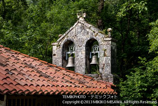 教会 (アストゥーリアス地方)  5899