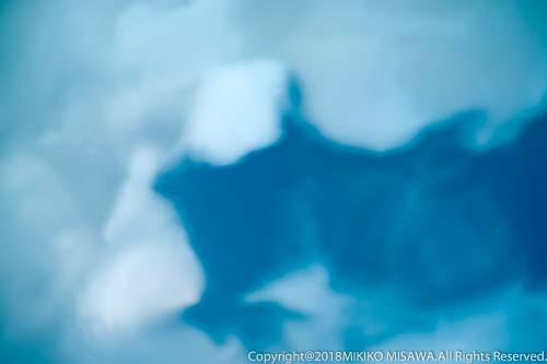 雲  7417