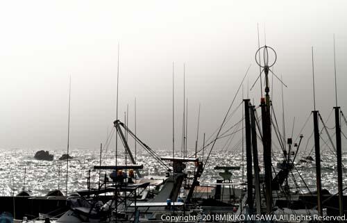 漁船:葉山・真名瀬柴崎港  28867
