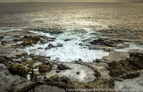 稚児ヶ淵:江ノ島  28939