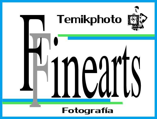 テミックフォト写真事務所